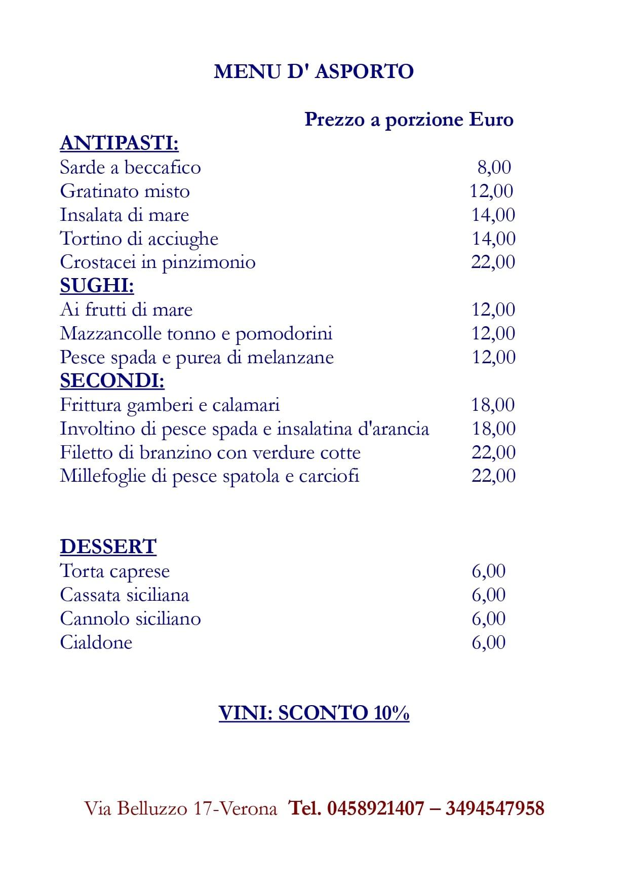 menu-asporto